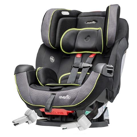 כיסאות בטיחות, כסא בטיחות לתינוקות לרכב