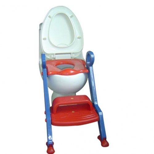 כיסא שירותים לילד