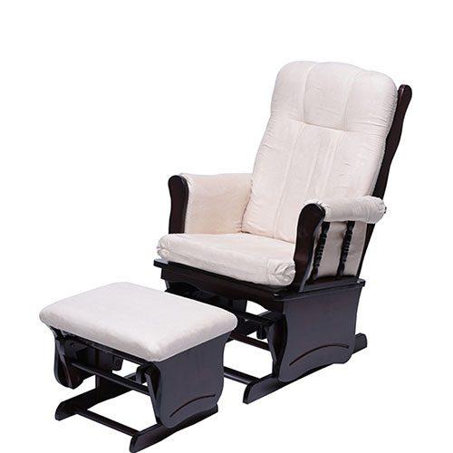 כיסא הנקה