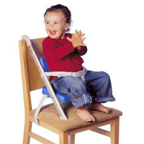 כיסא אוכל ליטף