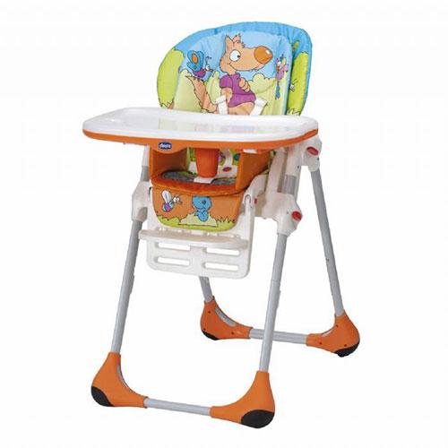 כסאות אוכל לתינוק בתל אביב