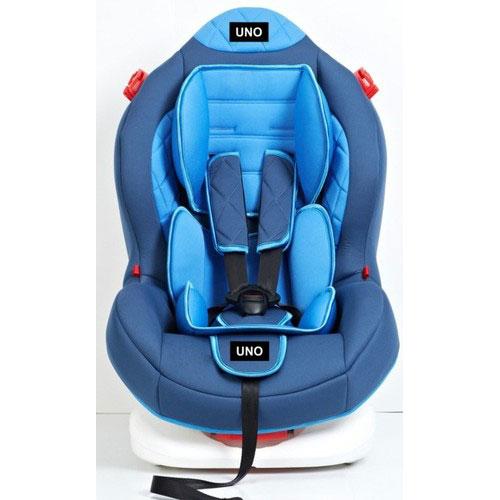 כיסא בטיחות